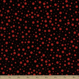 http://ep.yimg.com/ay/yhst-132146841436290/ladybugs-ladybugs-spots-cotton-fabric-black-red-3763-8934-18-2.jpg
