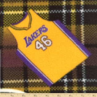 http://ep.yimg.com/ay/yhst-132146841436290/lakers-fleece-fabric-82lal-9.jpg