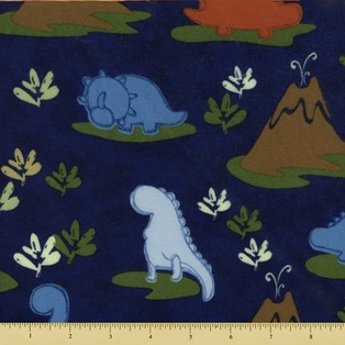 http://ep.yimg.com/ay/yhst-132146841436290/land-o-dinos-cotton-flannel-fabric-dinos-navy-blue-2.jpg