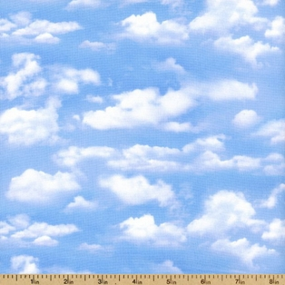 http://ep.yimg.com/ay/yhst-132146841436290/landscape-medley-sky-cotton-fabric-light-blue-3.jpg