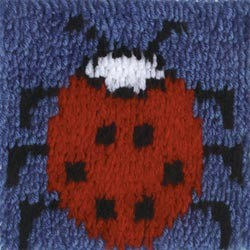 http://ep.yimg.com/ay/yhst-132146841436290/latch-hook-kit-lady-bug-3.jpg