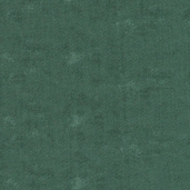 Late Bloomers Cotton Fabrics - Teal