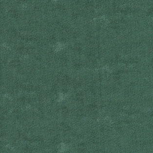 http://ep.yimg.com/ay/yhst-132146841436290/late-bloomers-cotton-fabrics-teal-2.jpg