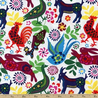 http://ep.yimg.com/ay/yhst-132146841436290/latin-flare-animals-cotton-fabric-white-dt-2893-2c-3.jpg