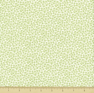 http://ep.yimg.com/ay/yhst-132146841436290/lazy-daisy-baskets-cotton-fabric-daisies-green-2.jpg