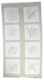 http://ep.yimg.com/ay/yhst-132146841436290/lazy-daisy-baskets-cotton-fabric-daisy-basket-panel-green-2.jpg