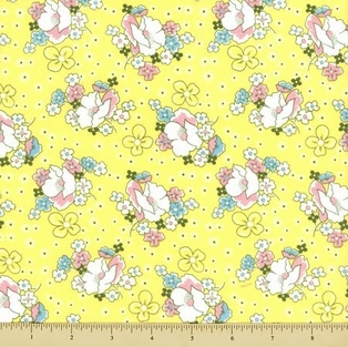 http://ep.yimg.com/ay/yhst-132146841436290/lazy-daisy-baskets-cotton-fabric-daisy-dot-yellow-2.jpg