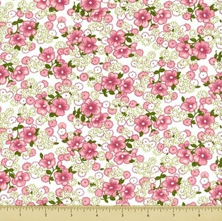 http://ep.yimg.com/ay/yhst-132146841436290/lazy-daisy-baskets-cotton-fabric-daisy-toss-pink-2.jpg