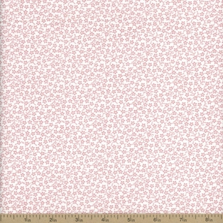http://ep.yimg.com/ay/yhst-132146841436290/lazy-daisy-baskets-cotton-fabric-pink-adz-12080-10-2.jpg
