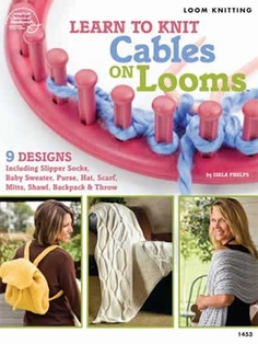 http://ep.yimg.com/ay/yhst-132146841436290/learn-to-knit-cables-on-looms-booklet-by-isela-phelps-3.jpg