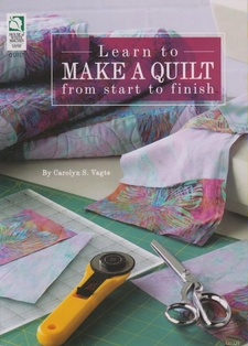 http://ep.yimg.com/ay/yhst-132146841436290/learn-to-make-a-quilt-from-start-to-finish-by-carolyn-s-vagts-2.jpg