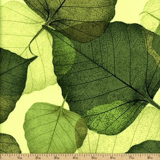 http://ep.yimg.com/ay/yhst-132146841436290/leaves-cotton-fabric-green-flora-c1053-2.jpg