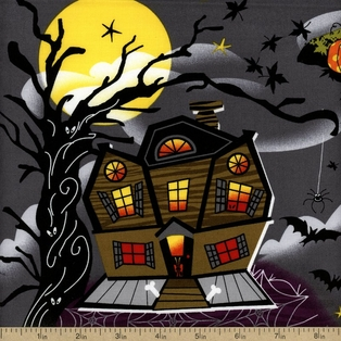 http://ep.yimg.com/ay/yhst-132146841436290/legend-of-webb-hill-haunted-hill-cotton-fabric-black-11.jpg