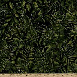 http://ep.yimg.com/ay/yhst-132146841436290/leopards-jungle-foliage-cotton-fabric-green-3700-8592-6-2.jpg