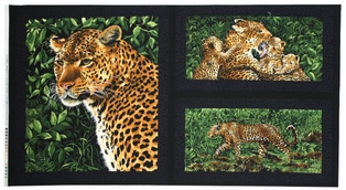 http://ep.yimg.com/ay/yhst-132146841436290/leopards-leopard-panel-cotton-fabric-black-3700-8587-8-4.jpg