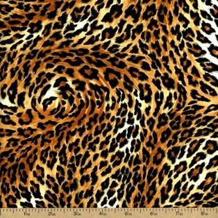 http://ep.yimg.com/ay/yhst-132146841436290/leopards-leopard-print-cotton-fabric-black-3700-8590-4-2.jpg