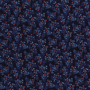 http://ep.yimg.com/ay/yhst-132146841436290/liberty-ridge-fabric-collection-blue-8.jpg