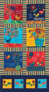 http://ep.yimg.com/ay/yhst-132146841436290/lift-your-spirits-cotton-fabric-bright-panel-2.jpg
