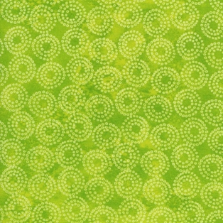 http://ep.yimg.com/ay/yhst-132146841436290/lift-your-spirits-cotton-fabric-lime-4.jpg