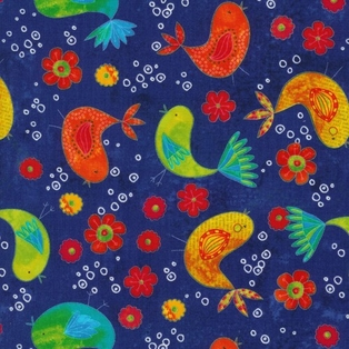 http://ep.yimg.com/ay/yhst-132146841436290/lift-your-spirits-cotton-fabric-navy-2.jpg