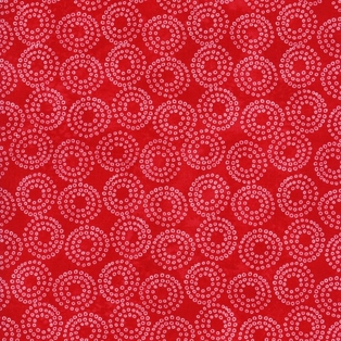 http://ep.yimg.com/ay/yhst-132146841436290/lift-your-spirits-cotton-fabric-red-2.jpg