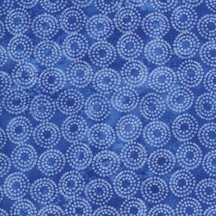 http://ep.yimg.com/ay/yhst-132146841436290/lift-your-spirits-cotton-fabric-royal-2.jpg