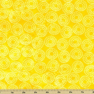 http://ep.yimg.com/ay/yhst-132146841436290/lift-your-spirits-cotton-fabric-yellow-3.jpg