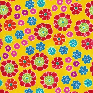 http://ep.yimg.com/ay/yhst-132146841436290/lift-your-spirits-cotton-fabric-yellow-4.jpg