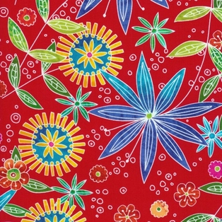 http://ep.yimg.com/ay/yhst-132146841436290/lift-your-spirits-cotton-fabrics-red-4.jpg