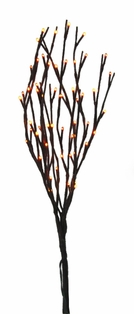 http://ep.yimg.com/ay/yhst-132146841436290/lighted-autumn-willow-branches-19-inch-brown-5.jpg