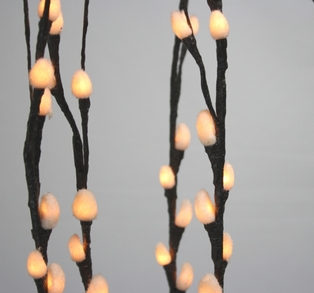 http://ep.yimg.com/ay/yhst-132146841436290/lighted-pussy-willow-branches-39-inch-brown-5.jpg