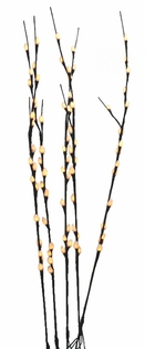 http://ep.yimg.com/ay/yhst-132146841436290/lighted-pussy-willow-branches-39-inch-brown-6.jpg