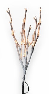 http://ep.yimg.com/ay/yhst-132146841436290/lighted-snowy-willow-branches-19-inch-brown-6.jpg