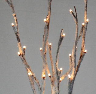 http://ep.yimg.com/ay/yhst-132146841436290/lighted-snowy-willow-branches-19-inch-brown-9.jpg