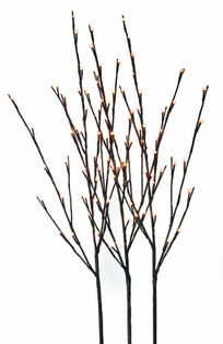 http://ep.yimg.com/ay/yhst-132146841436290/lighted-willow-branches-39-inch-brown-4.jpg