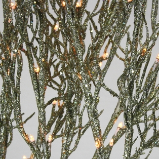 http://ep.yimg.com/ay/yhst-132146841436290/lighted-willow-branches-39-inch-champagne-glitter-7.jpg