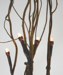 http://ep.yimg.com/ay/yhst-132146841436290/lighted-willow-branches-battery-operated-led-natural-7.jpg