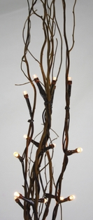 http://ep.yimg.com/ay/yhst-132146841436290/lighted-willow-branches-battery-operated-led-natural-8.jpg