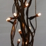 http://ep.yimg.com/ay/yhst-132146841436290/lighted-willow-branches-battery-operated-led-natural-6.jpg