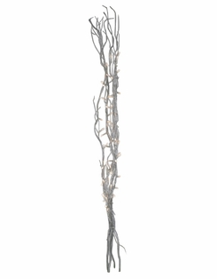 http://ep.yimg.com/ay/yhst-132146841436290/lighted-willow-branches-battery-operated-led-silver-5.jpg