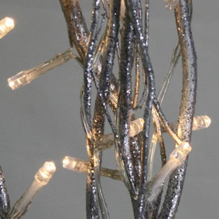 http://ep.yimg.com/ay/yhst-132146841436290/lighted-willow-branches-battery-operated-led-silver-8.jpg