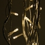 http://ep.yimg.com/ay/yhst-132146841436290/lighted-willow-branches-battery-operated-led-silver-7.jpg
