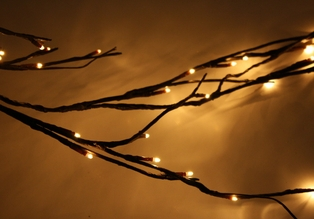 http://ep.yimg.com/ay/yhst-132146841436290/lighted-willow-garland-6ft-brown-7.jpg