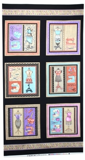http://ep.yimg.com/ay/yhst-132146841436290/lil-miss-sew-and-sew-cotton-fabric-all-dressed-up-panel-black-2.jpg