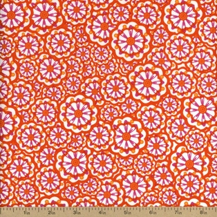 http://ep.yimg.com/ay/yhst-132146841436290/lili-fied-cotton-fabric-orange-05972-30-2.jpg
