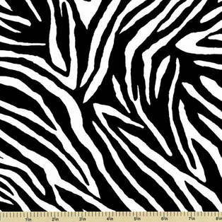 http://ep.yimg.com/ay/yhst-132146841436290/lily-cotton-fabric-zebra-stripes-black-and-white-c6215-2.jpg