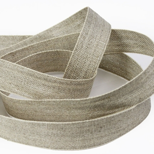 http://ep.yimg.com/ay/yhst-132146841436290/linen-ribbon-1in-natural-16-5yds-1.jpg