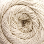 Lion Cotton Yarn - Natural