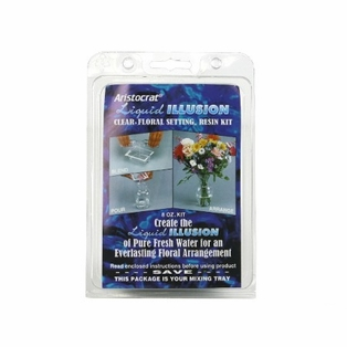 http://ep.yimg.com/ay/yhst-132146841436290/liquid-illusion-clear-floral-setting-resin-kit-8-oz-kit-2.jpg