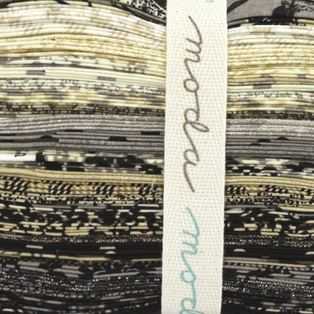 http://ep.yimg.com/ay/yhst-132146841436290/little-black-dress-fabric-fat-eighth-bundle-4.jpg